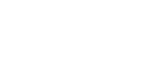 Dermalux treatment at Skin Clinic Winchester