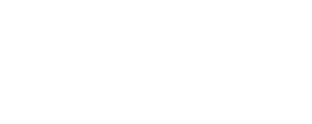 Zo Skin Health at Skin Clinic Winchester