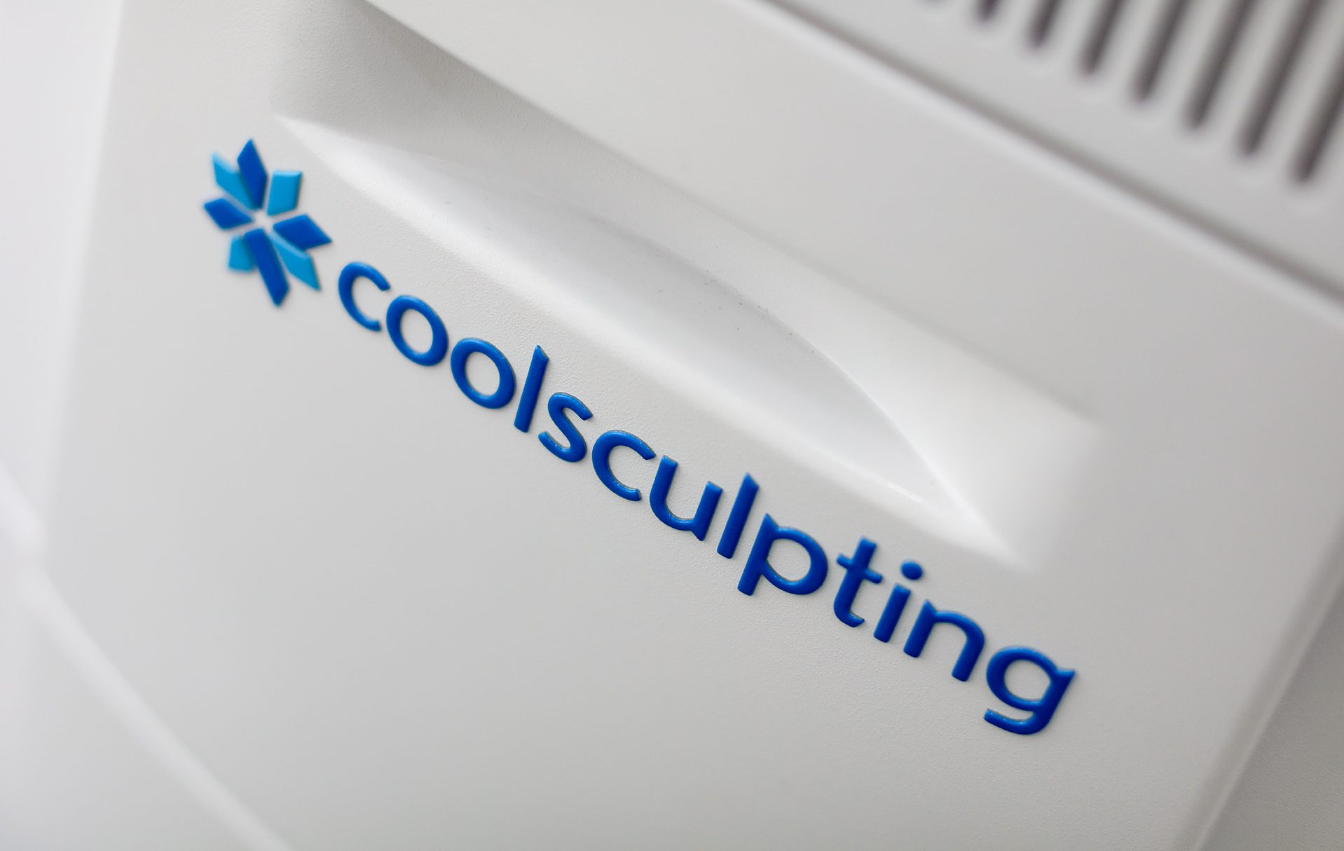 Coolsculpting treatment at Dr Victoria Gauba in Winchester
