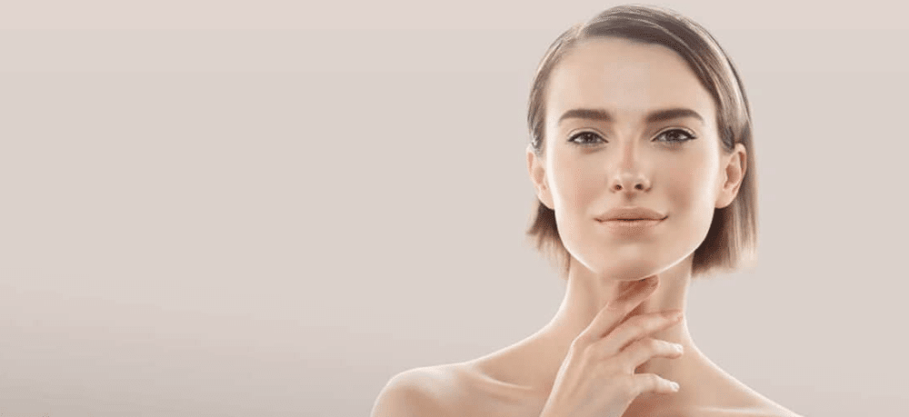 forma skin tightening feature