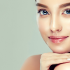 feature image for ipixel skin resurfacing treatment of model with beautiful complexion