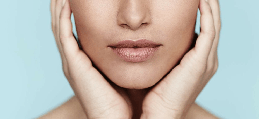 jaw reduction and contouring feature image