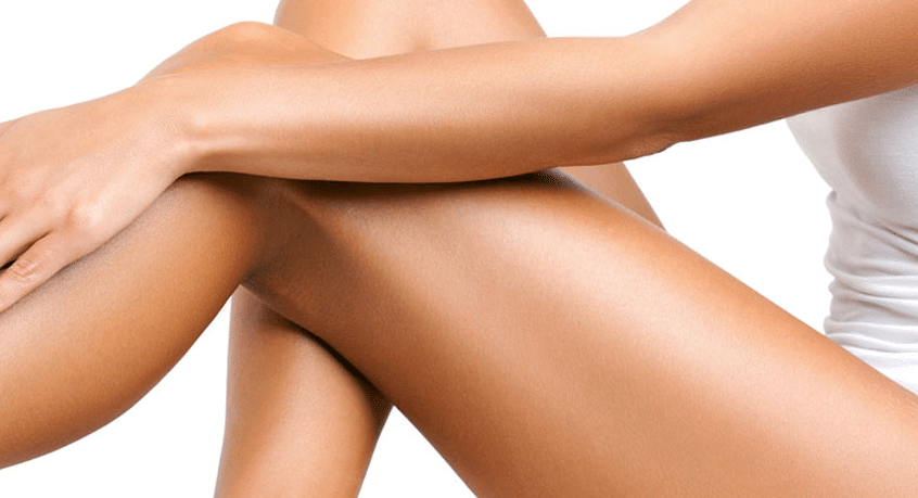 laser hair removal feature image
