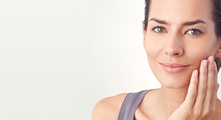 skin pigmentation and age spots treatment with ClearLift Laser -feature image