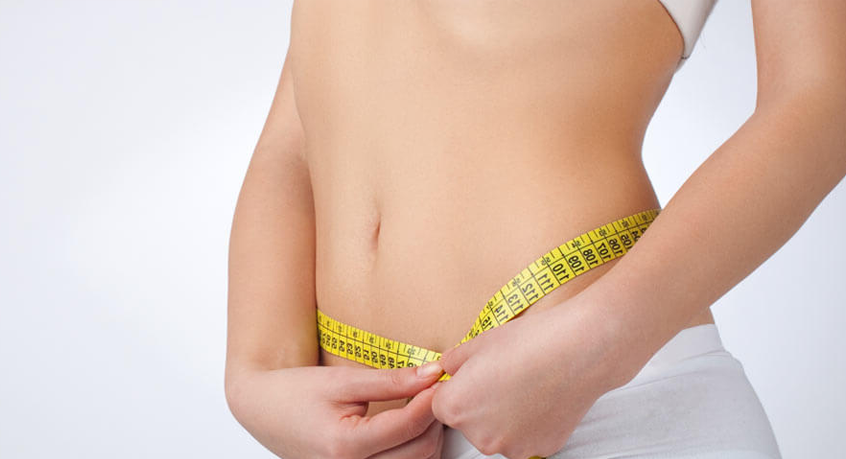weight management feature image